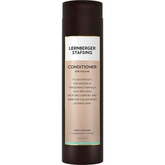 Lernberger Stafsing Conditioner for Volume, 200 ml Lernberger Stafsing Hoitoaine