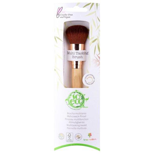 So Eco Multi Tasking Brush