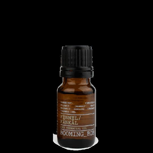 Essential oil - Fänkål, 10 ml