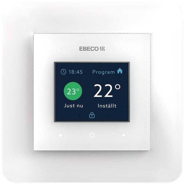 Ebeco EB-Therm 500 Termostat WiFi-ready