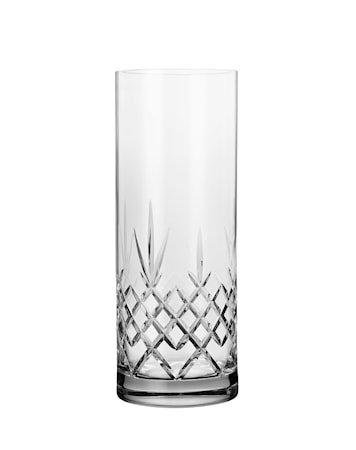 Crispy Love Vase 140 cl
