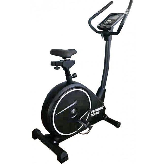 FitNord Cyclo 500E, Motionscykel