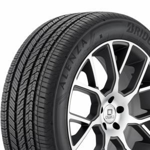 Bridgestone Alenza Sport A/S 255/55VR19 111V XL,N0