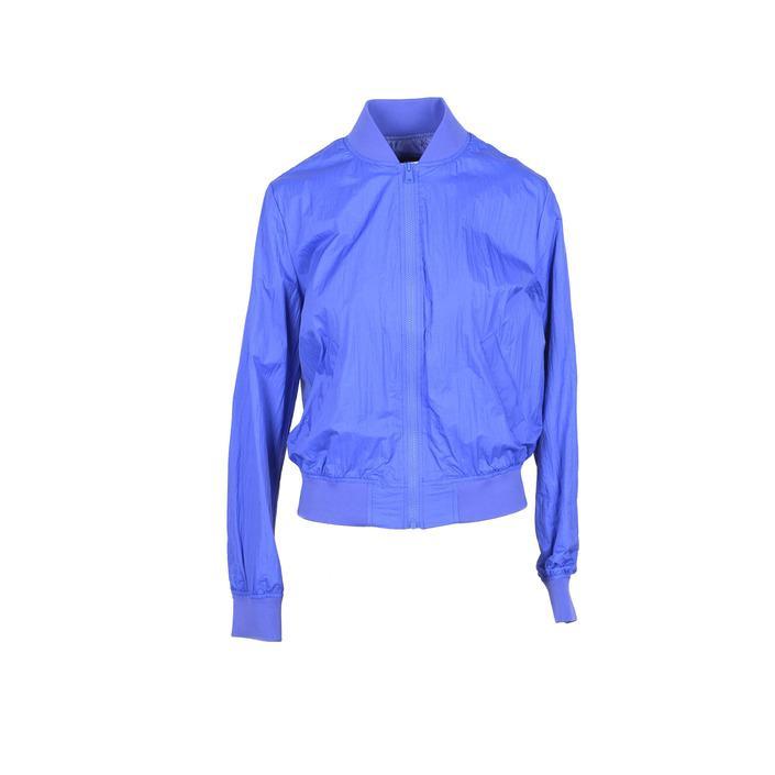 Love Moschino Women's Jacket Purple 212193 - purple 44