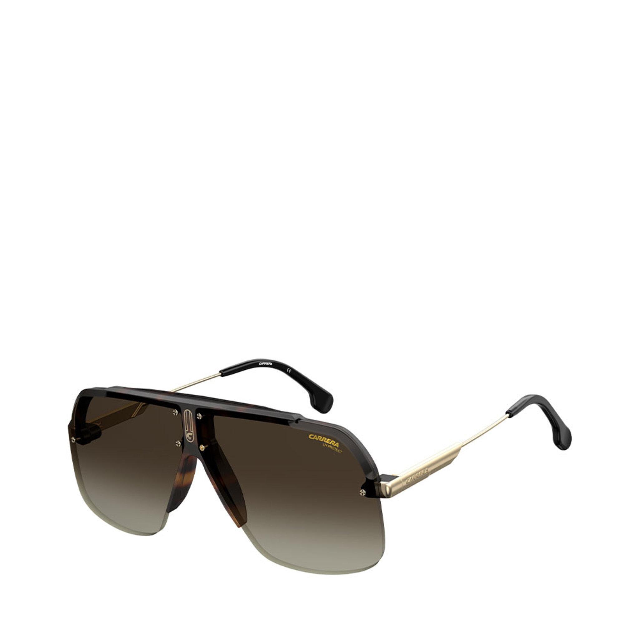 Sunglasses 1031/S