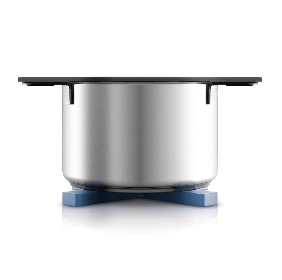 Eva Solo Cooking Magnetisk Bordskåner Blå