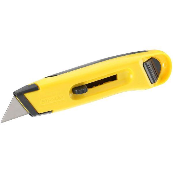 STANLEY 0-10-088 Kniv