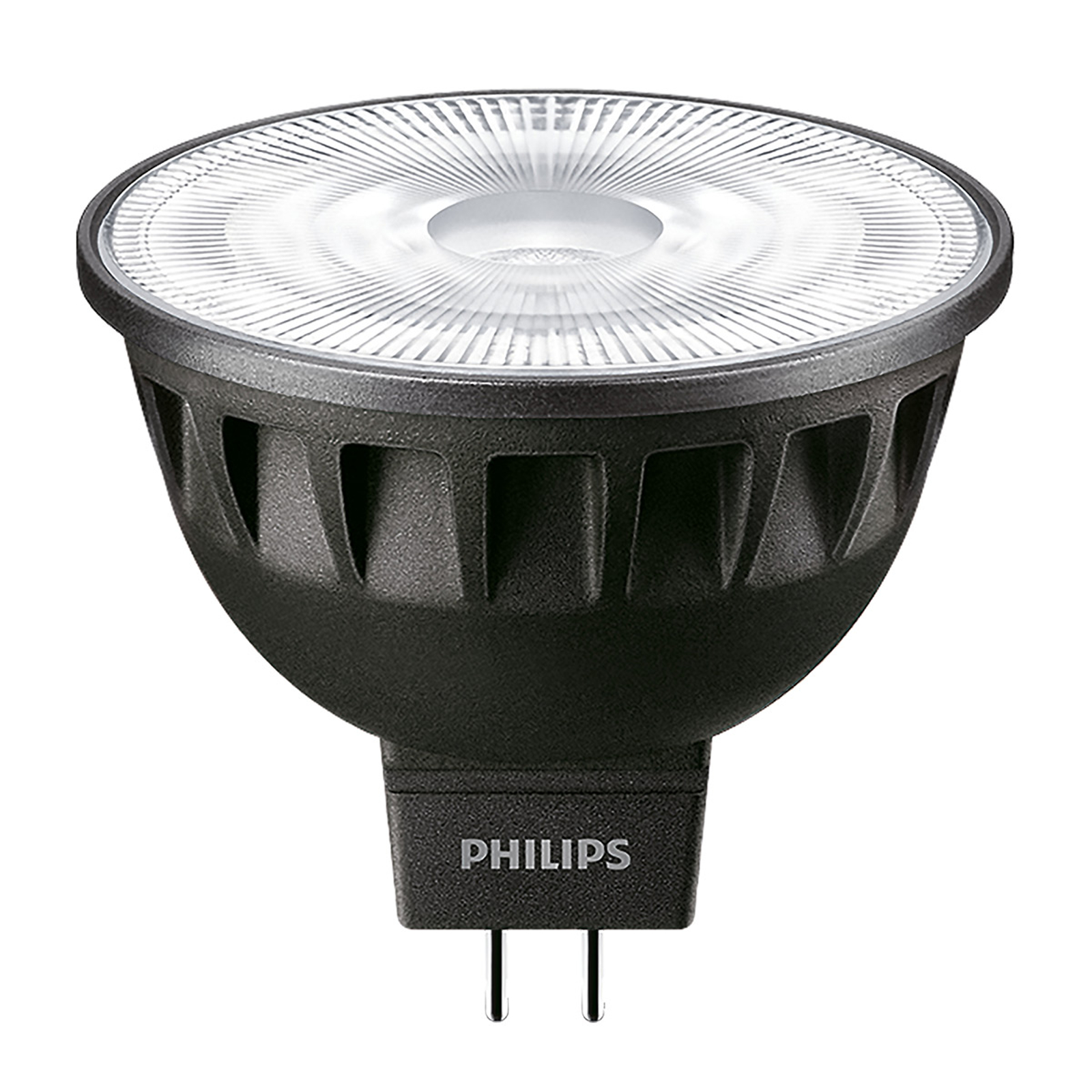LED-heijastin GU5,3 MR16 6,5W Expert Color 927