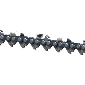 Motorsågskedja Oregon Powersharp till CS 1500