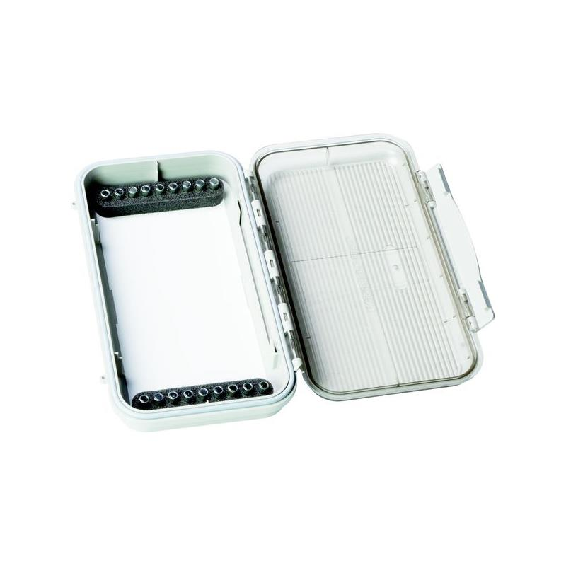 C&F Large Magnetic WP Fly Case CF-3299CT