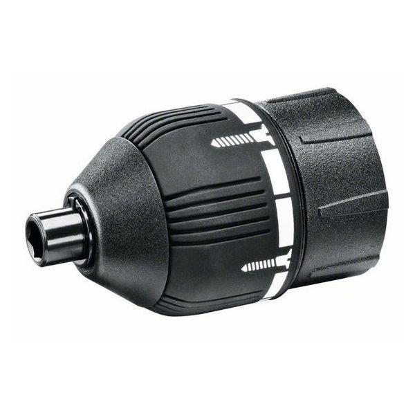 Bosch DIY 1600A001Y5 Vääntömomenttilisäosa IXO