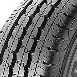 Pirelli Chrono Serie 2 ( 235/65 R16C 115/113R )