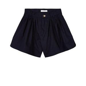 Chloé Shorts Svarta 10 år