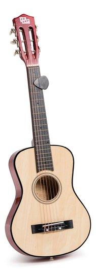 Woodlii Gitar 30 Tommer