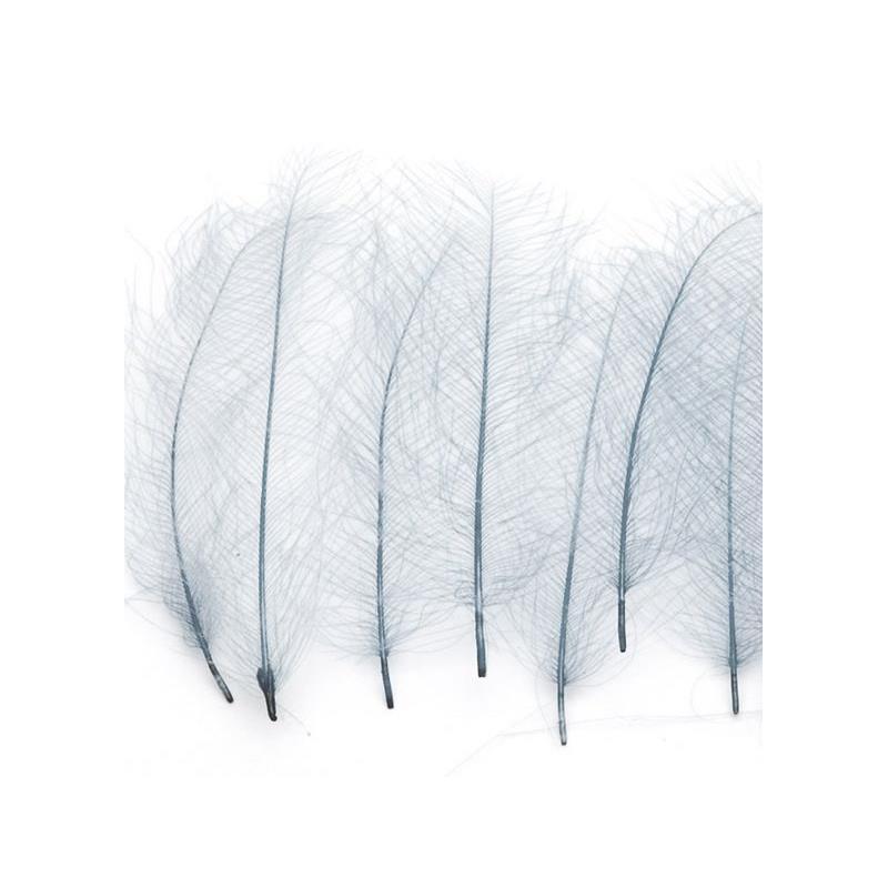 Marc Petitjean CDC 1g - Blue Dun