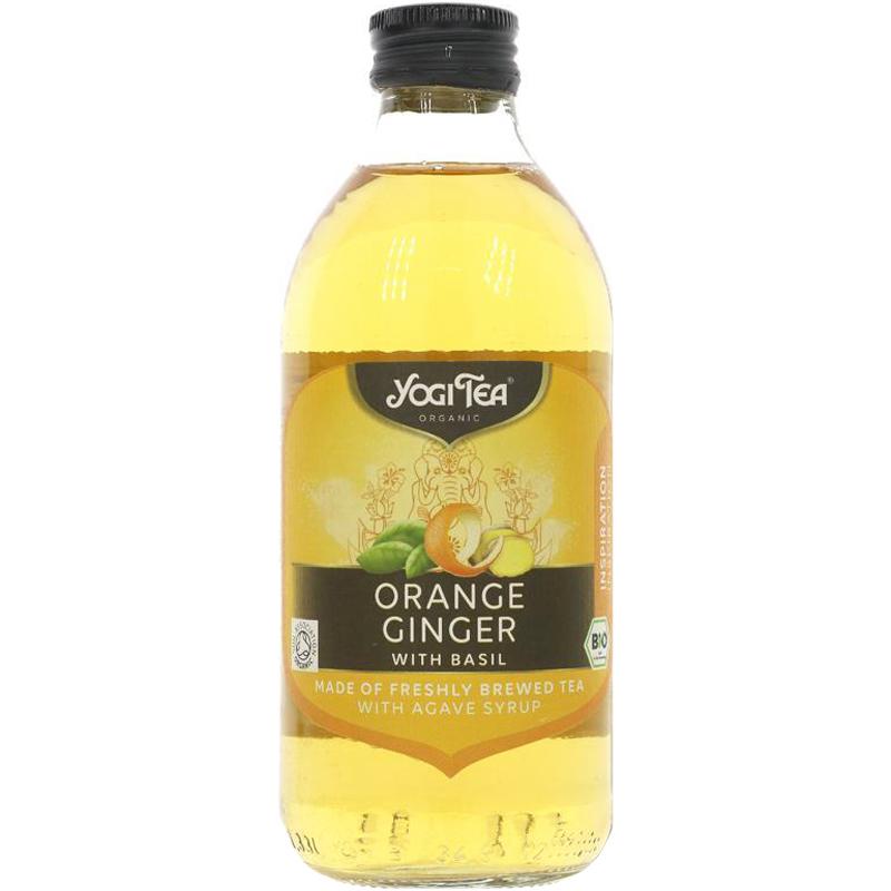 Iste Apelsin - 37% rabatt