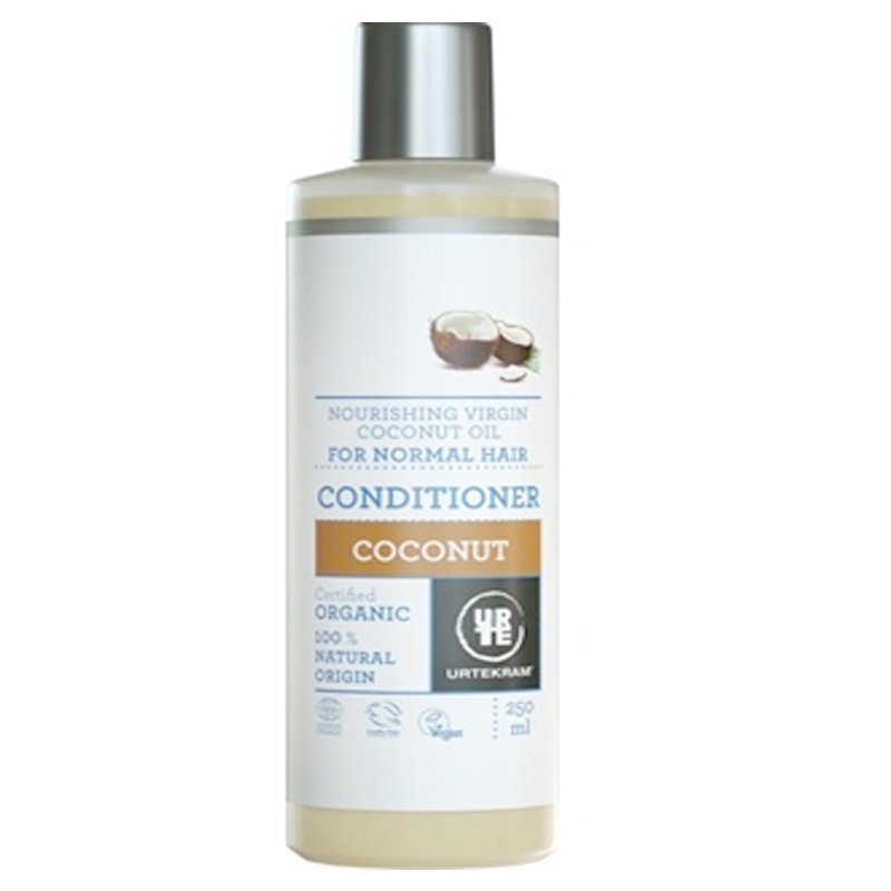 Balsam Coconut 250ml - 20% rabatt