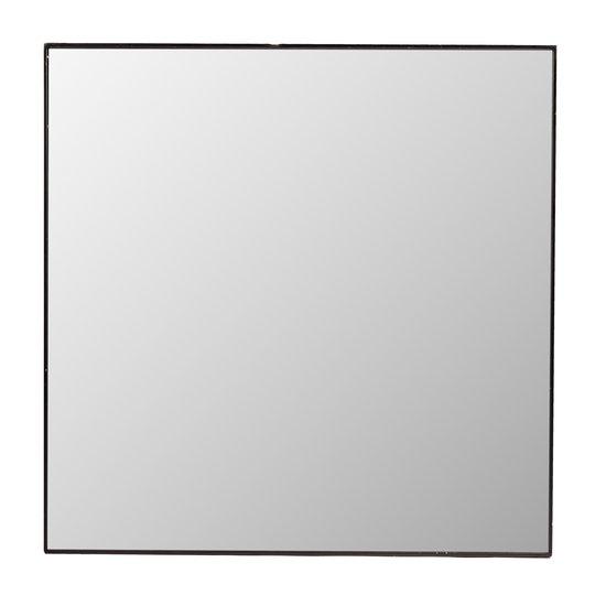 Speil Square 60x60cm