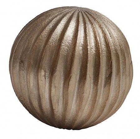 Dekorasjon Ball Spor Kobber