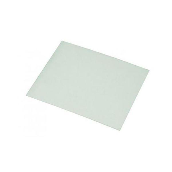 ESAB NEW-TECH 0700000227 Beskyttelsesglas ytre