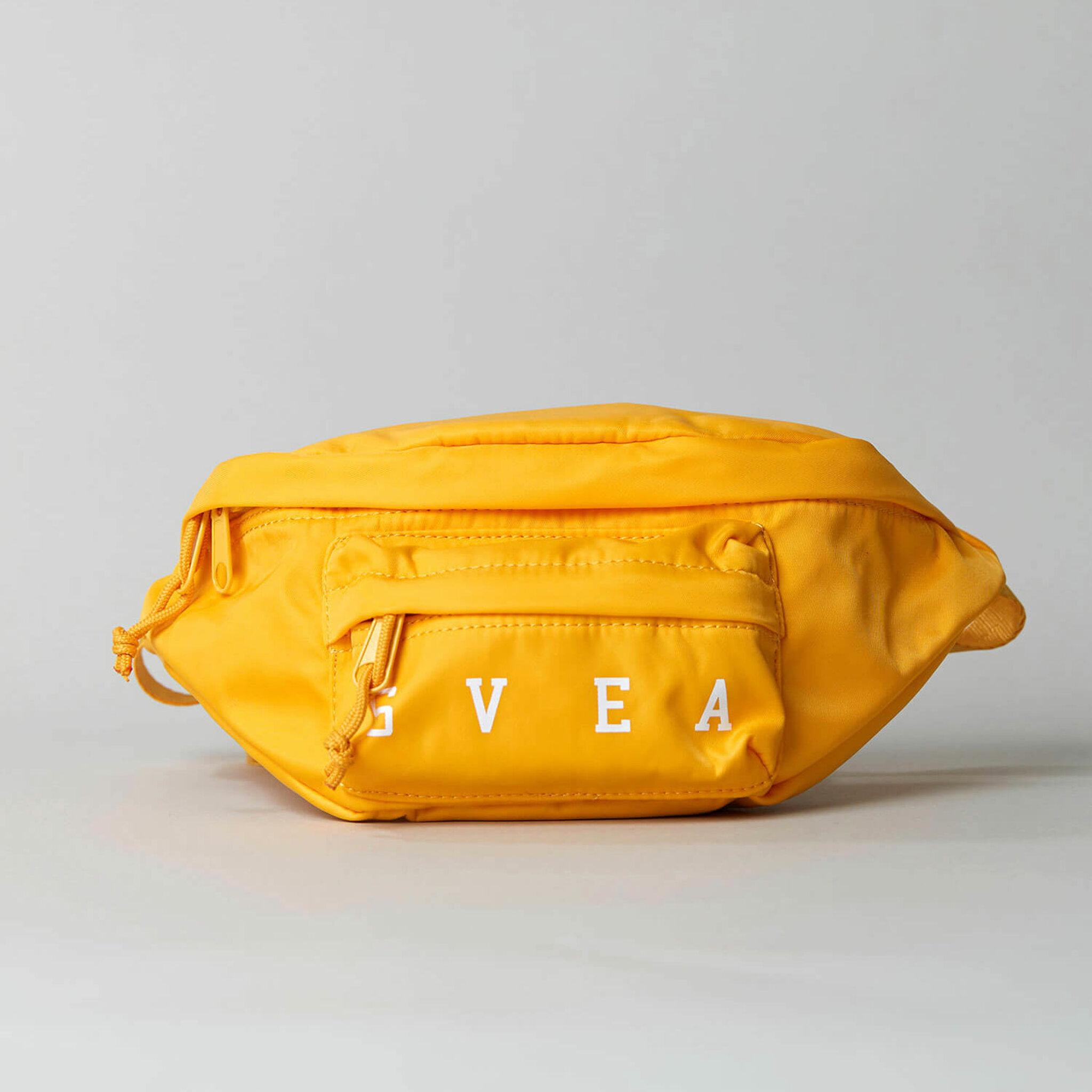 Lo Bag, ONESIZE