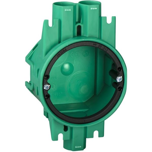 Schneider Electric Multifix TED-A13 Kytkentärasia