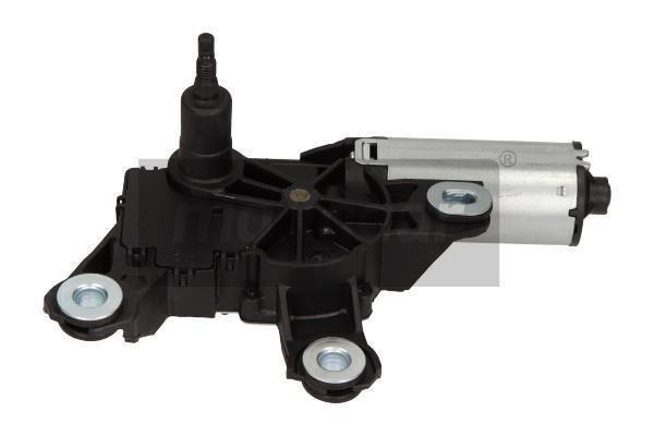 Pyyhkijän moottori MAXGEAR 57-0082