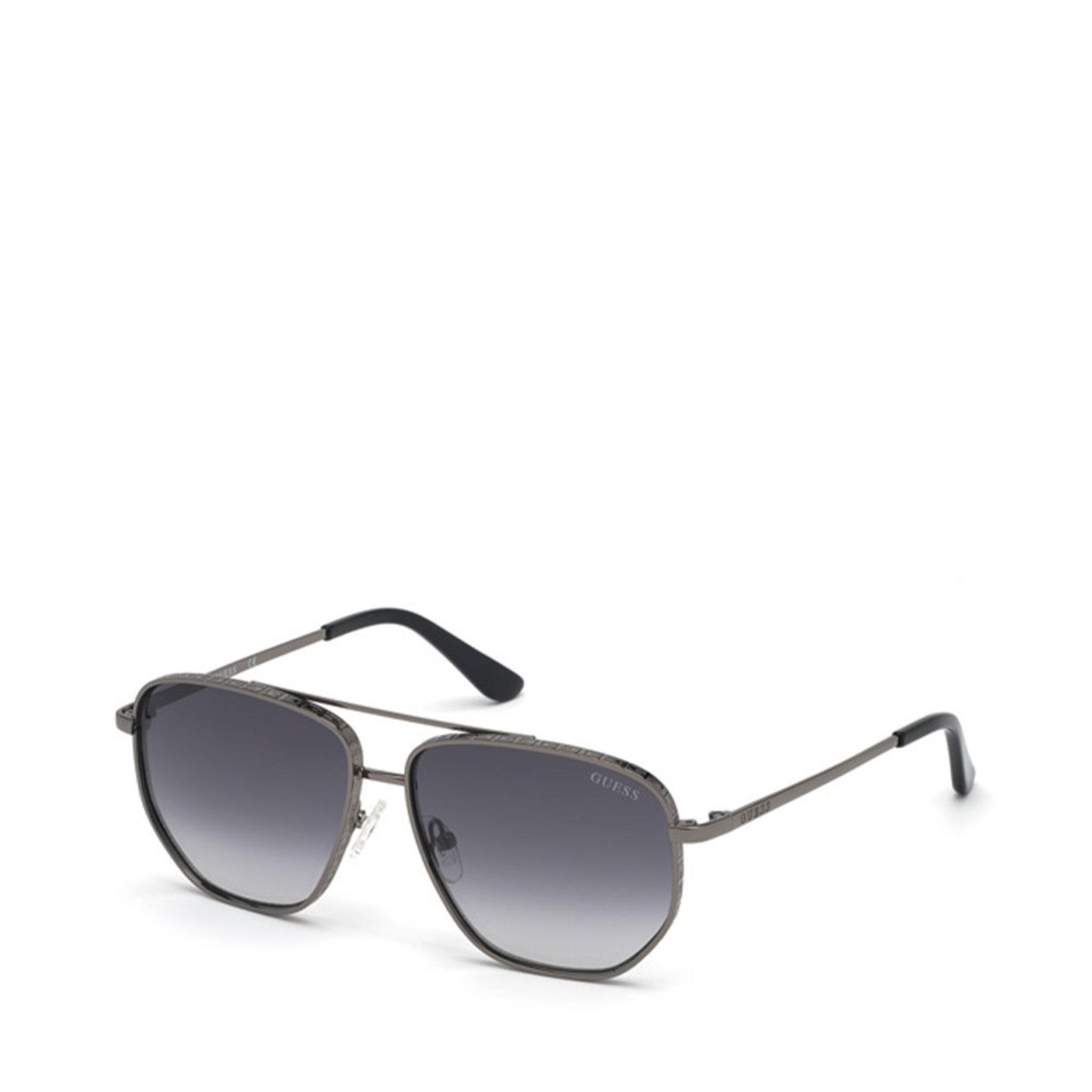 Sunglasses GU7635