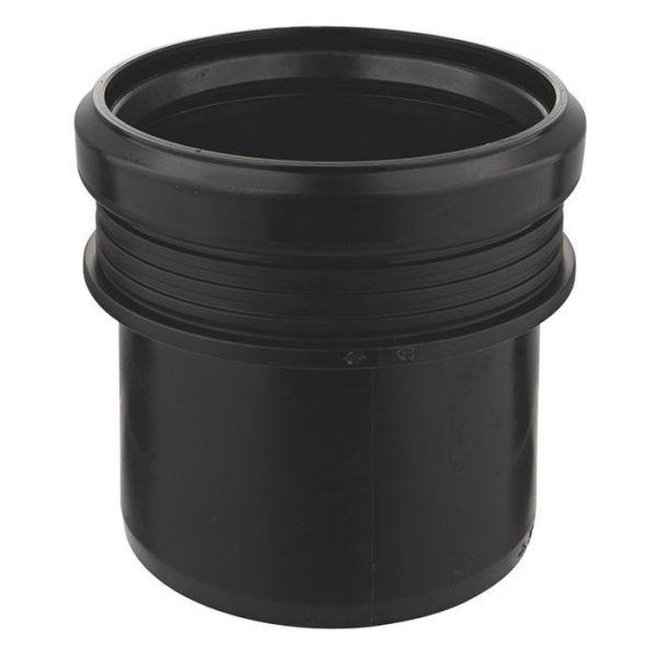 Grohe 42766000 Avløpstilkobling universal, til WC-beslag