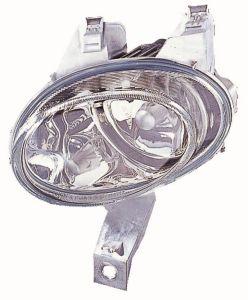 Sumuvalo DEPO 550-2007R-UE