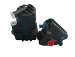 Polttoainesuodatin ALCO FILTER FF-079