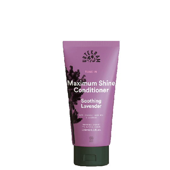 Tune in Soothing Lavender Conditioner, 180 ml