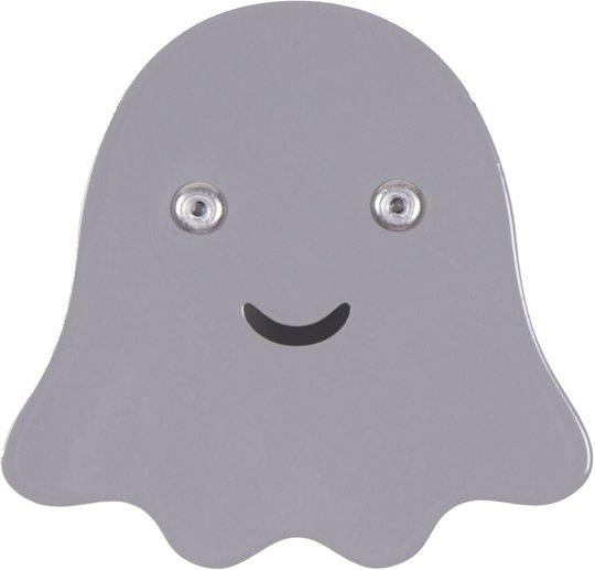 Roommate Krok Spøkelse, Grå