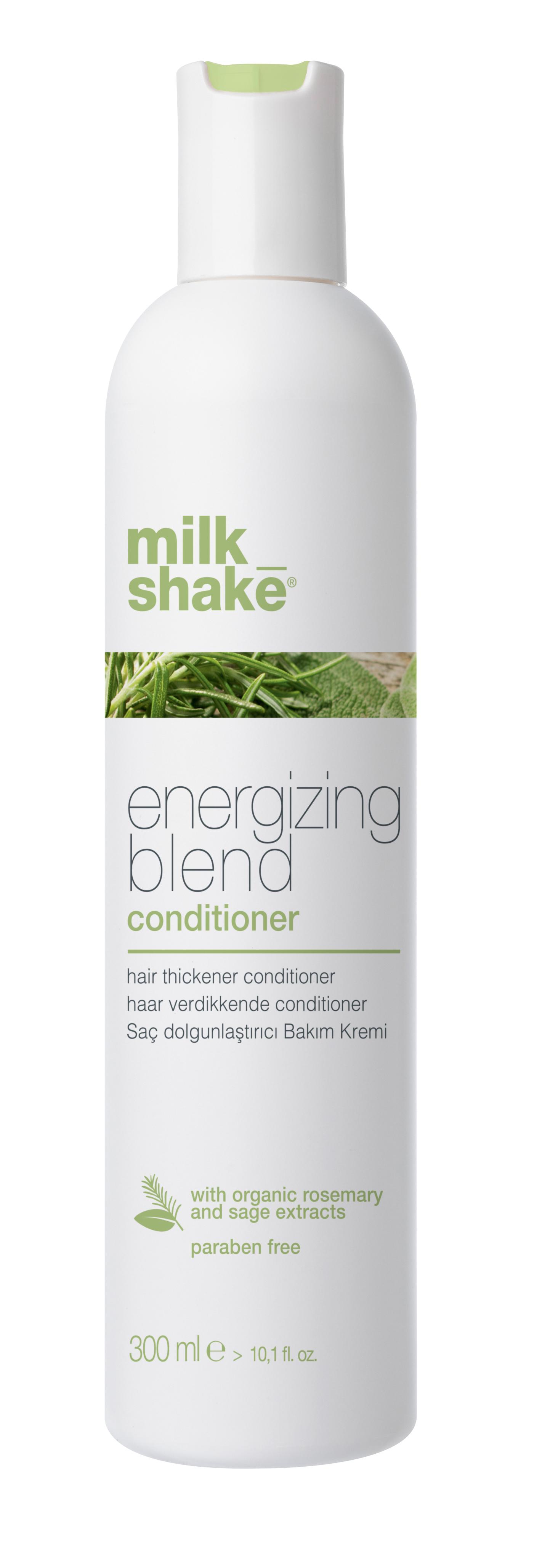 milk_shake - Energizing Blend Conditioner 300 ml