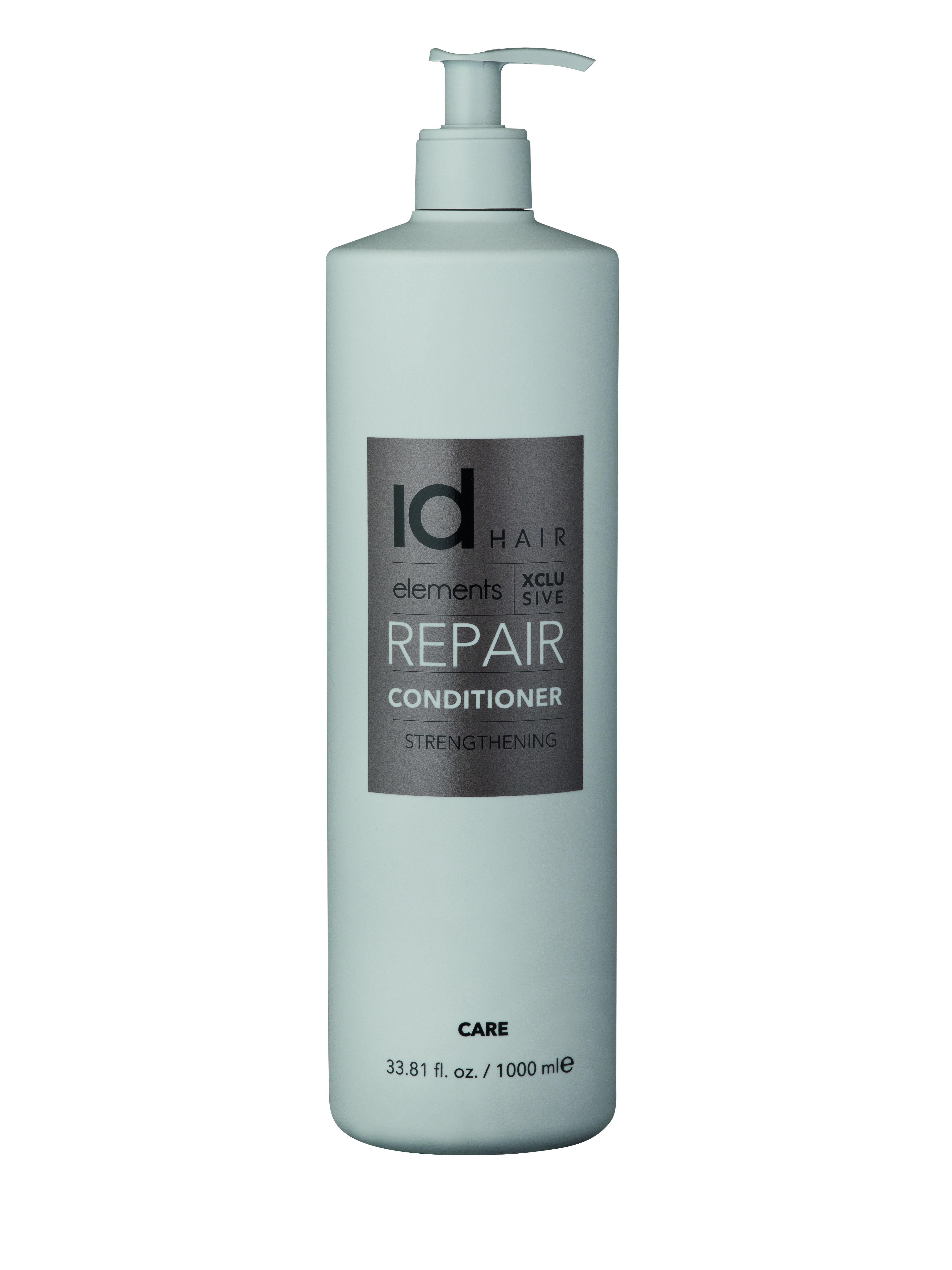 IdHAIR - Elements Xclusive Repair Conditioner 1000 ml