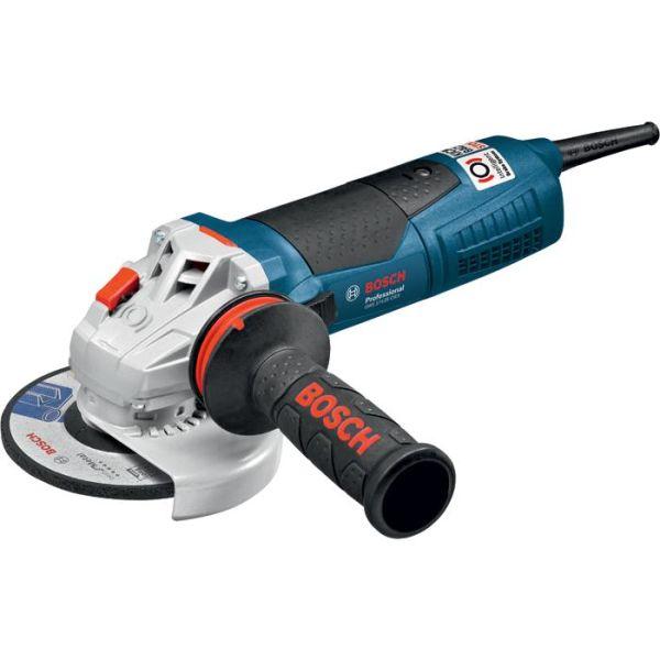 Bosch GWS 17-125 CIEX Vinkelsliper 1700 W