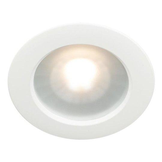 Hide-a-Lite 1202 Smart Alasvalo valkoinen 2700 K