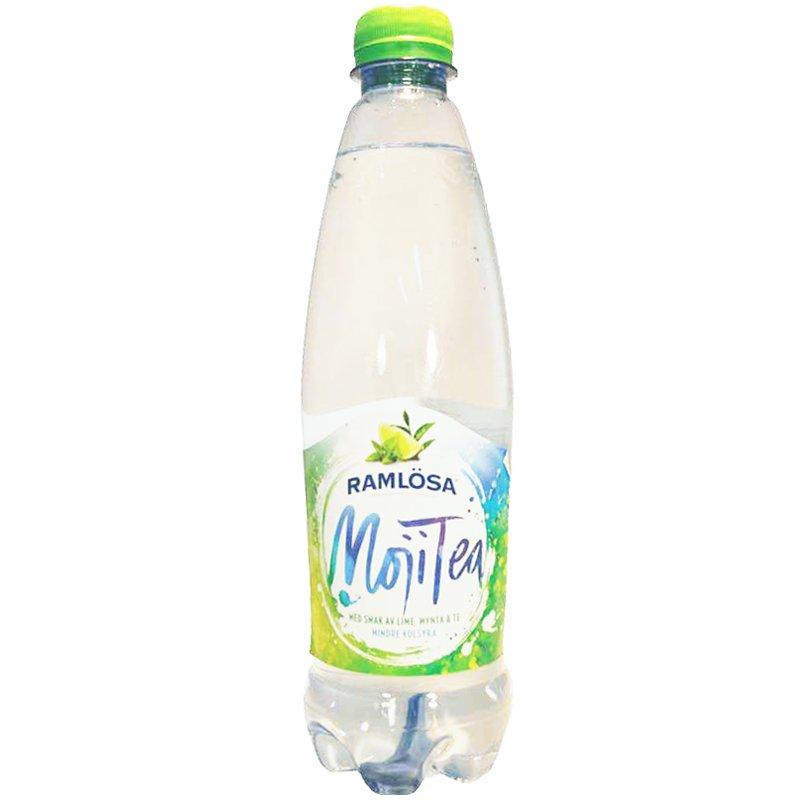 Ramlösa Mojitea - 41% rabatt