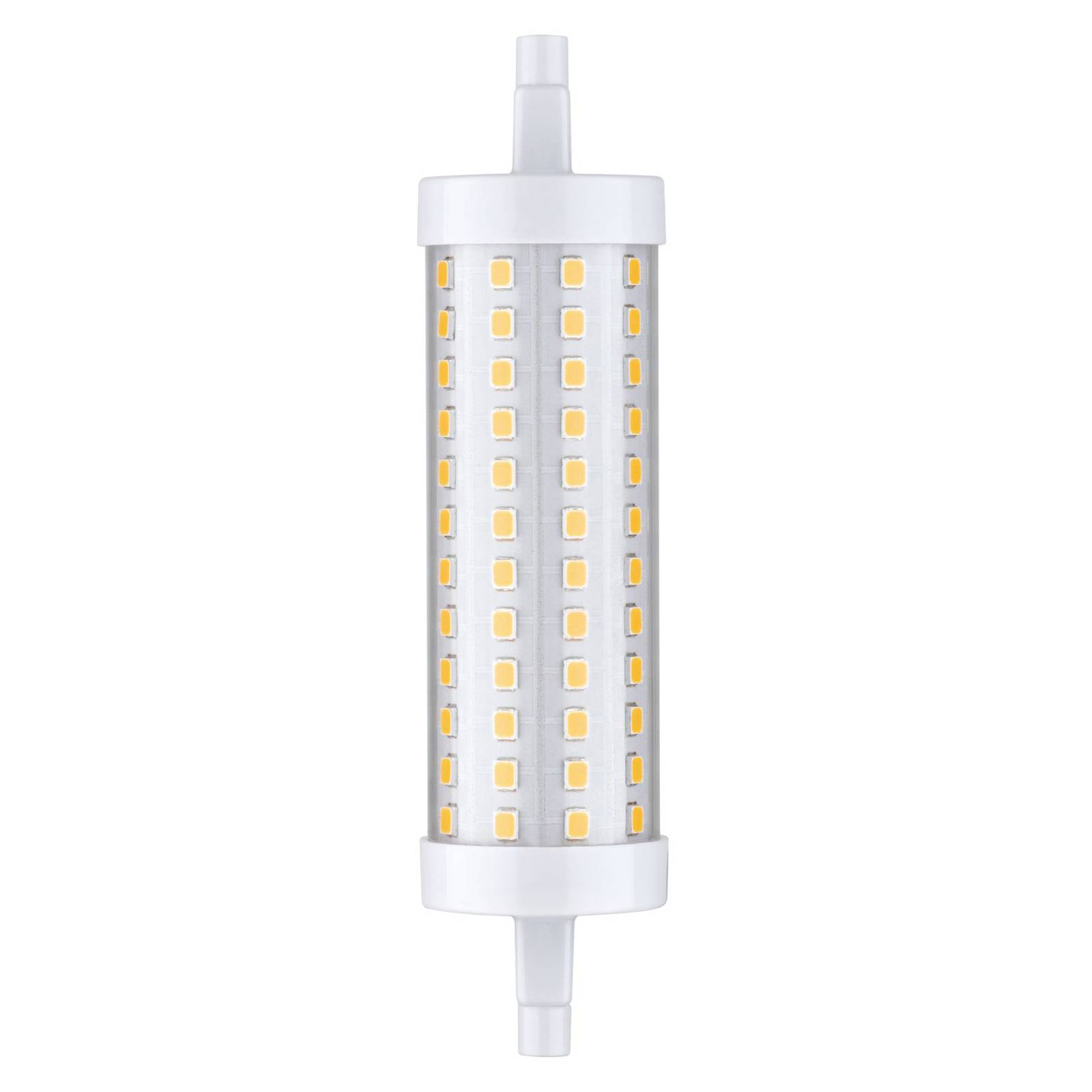 Paulmann-LED-lamppu R7s 118 mm 13W 1 521 lm