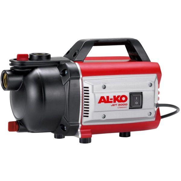 AL-KO JET 3000 Classic Painepumppu 650 W