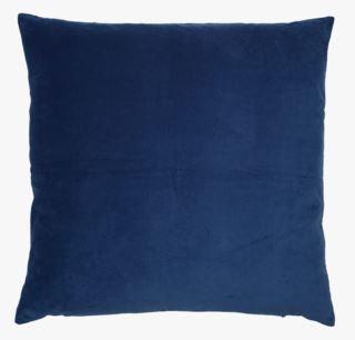 Sanna koristetyynynpäällinen sininen