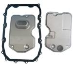 Hydrauliikkasuodatin, automaattivaihteisto ALCO FILTER TR-070