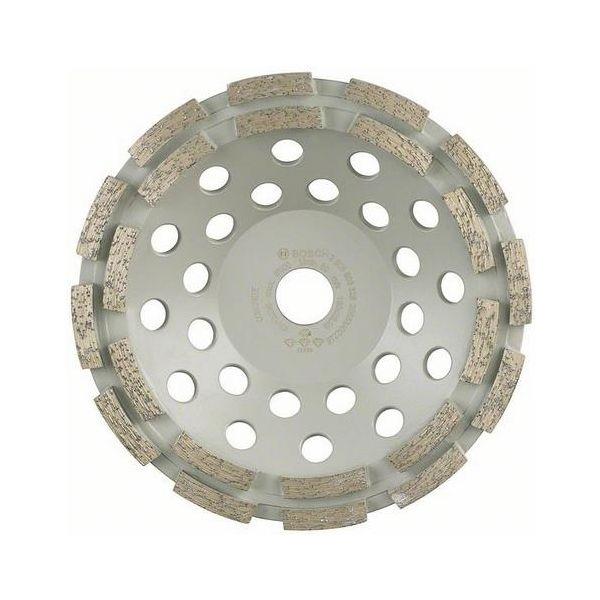 Bosch Best for Concrete Diamantkoppskive 180x5,5mm