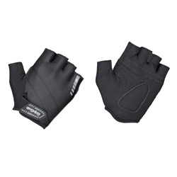 GripGrab Rouleur Padded Gloves