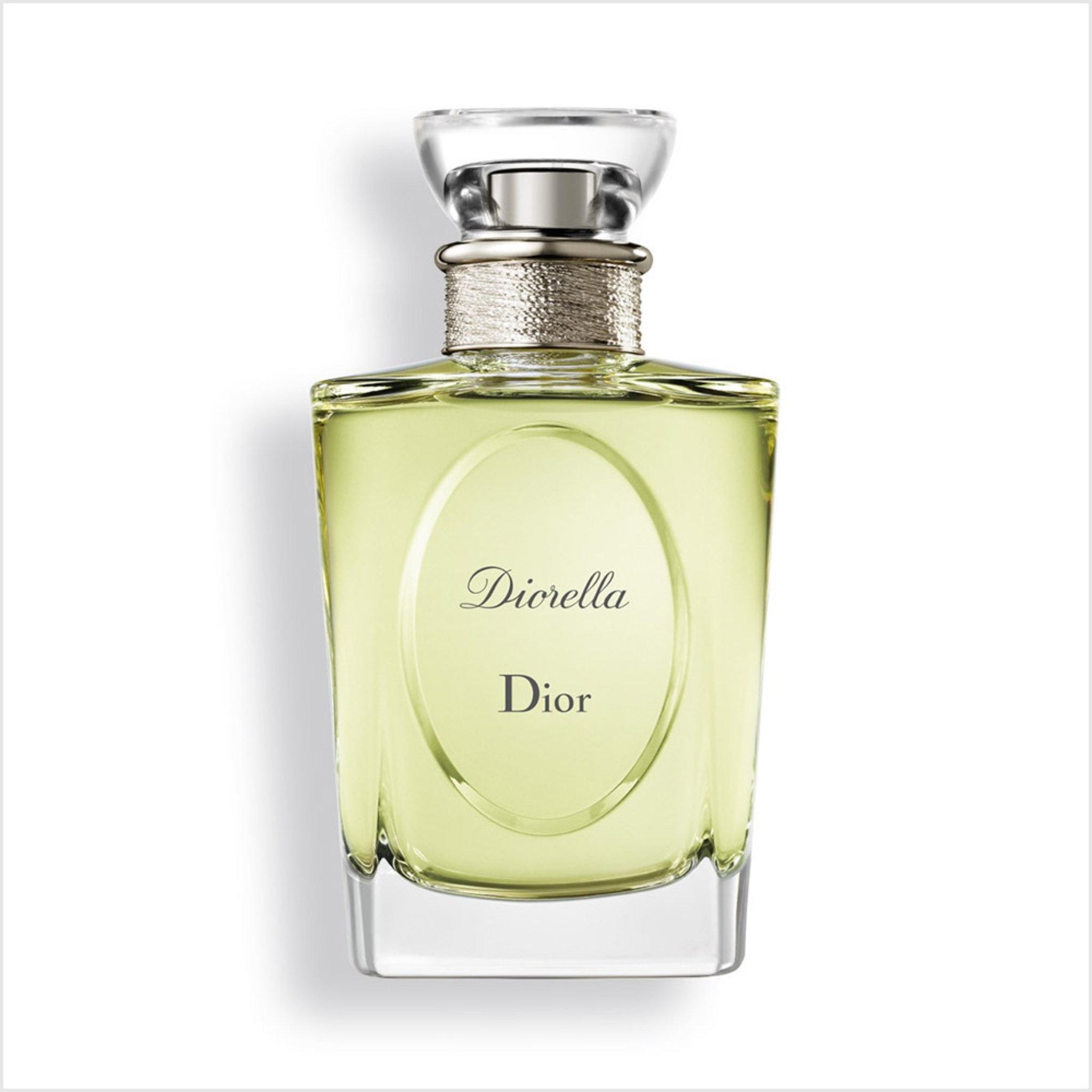 Diorella EdT, 100 ML
