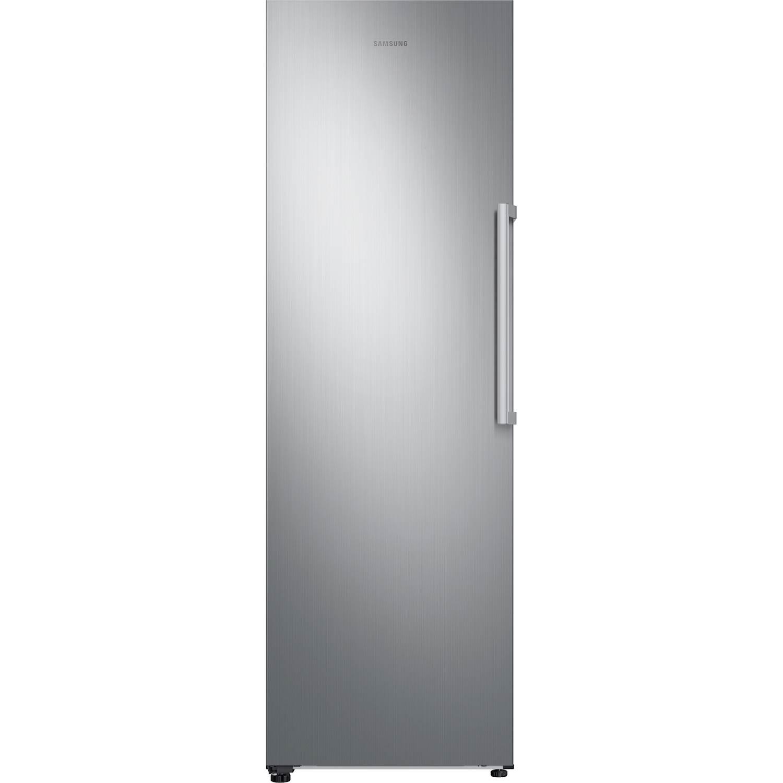 Samsung RZ32M7005S9/EE