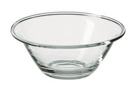 Chef Glasskål 9 cm