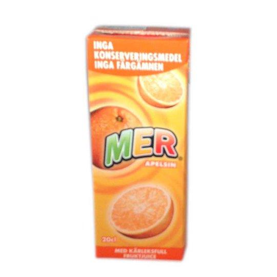 Mer Apelsin tetra - 59% rabatt