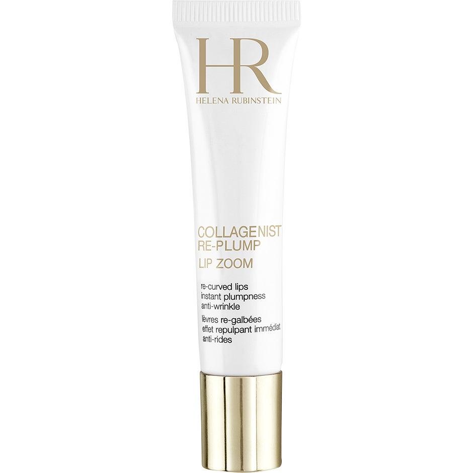 Helena Rubinstein Collagenist Re-Plump Lip Care, 15 ml Helena Rubinstein Huulirasva