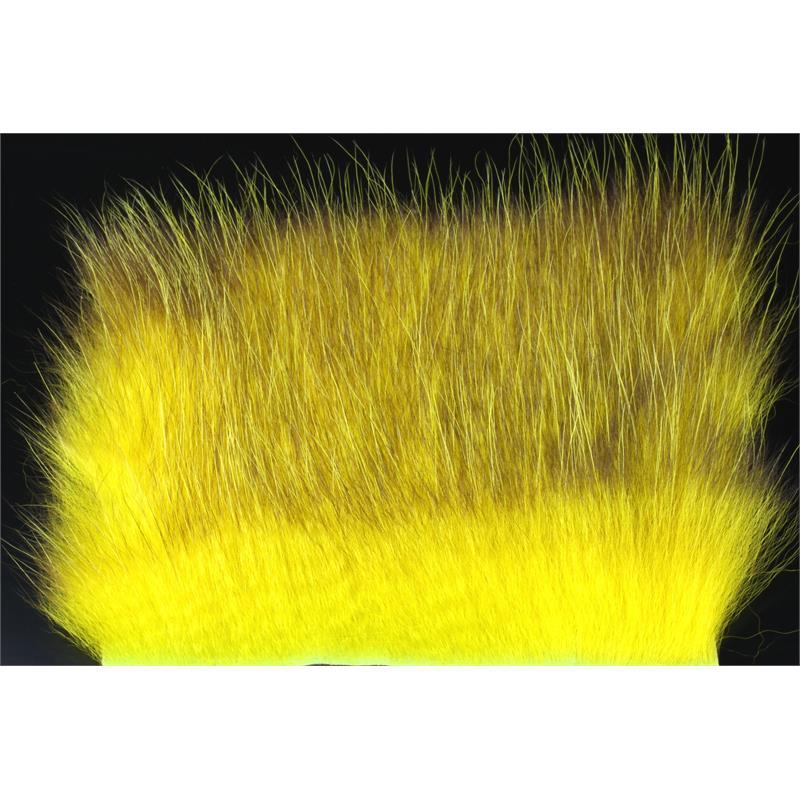 American Opossum Neon Yellow FutureFly